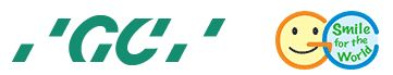 2018 GC avlang logo med smile