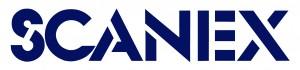 20200301 NY Scanex logo