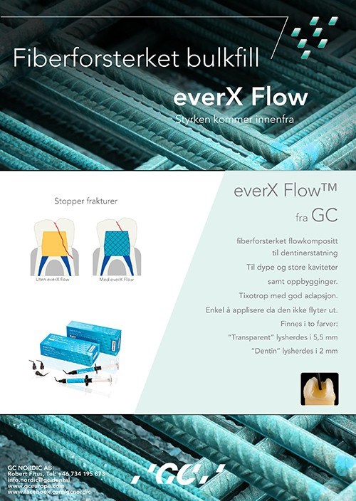 EverX Flow, AD-NO, A4 500x700 til levreg 72dpi