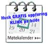 Motekalender_husk-gratis-oppforing_pil 100x90