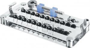 SCHWERT Prosthetics screwdriver set