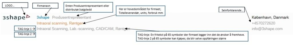 leverandorregister forklaring skisse