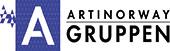artinorway-gruppen