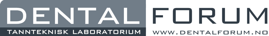 dentalforum-logo5