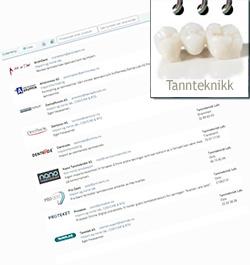 tannteknikkregisterwebshotskjev 250x265