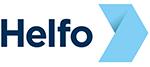 helfo_logo 150x67