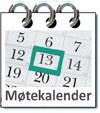 motekalender 100x113