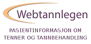 WEBTANNLEGEN_PASIENTINFO 300x145