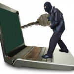hacker-paa-datamaskin-200x161