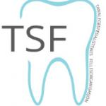 TSF tannlegespesialistenes fellesorganisasjon