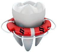 tann i livbøye hvit bakgr med paragraf