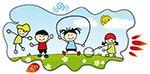 Activities-Group1 150x75
