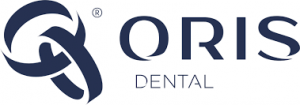 Oris dental logo