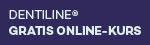 20190404 banner gratis onlinekurs 150x45