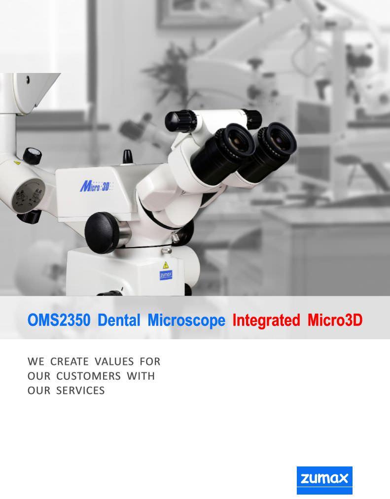 Mikroskop frontpage_002
