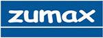 zumax_logo_150x56
