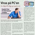 2017FTV Virus paa PC 1s ill kuttet 200x180