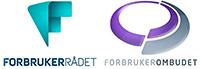 Forbrukerraad og ombud logo 200x69