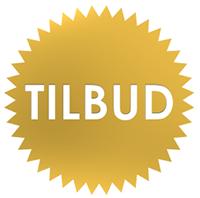 TILBUD_001