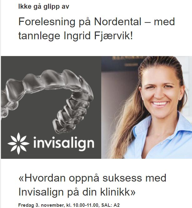 Unident paa Nordental_002