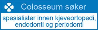 20180101 Colosseum stilling 350×110 til topp
