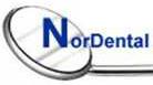 nordentalegenlogo enkel 2017