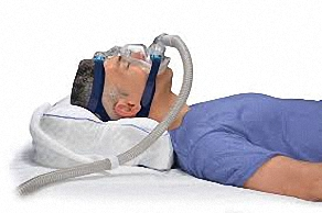 cpap (resized)