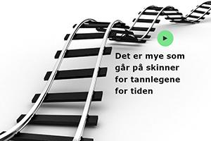 skinner-med-tekst-for-web 300x200