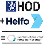 HOD pluss HELFO 150x158
