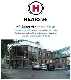 20180126 hearsafe i Oslo 250x282