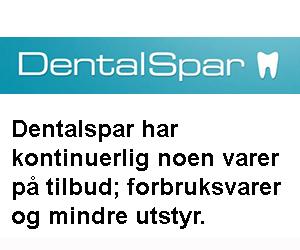 20180129 dentalspar tilbud 300x250