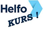 HELFO KURS 150x100