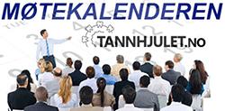 MOTEKALENDEREN EGET IKON 2018 250x123