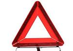advarsel finn 150x106