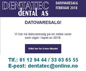 20180226 Datovaresalg dentatec