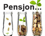 Pensjon ill 150x120