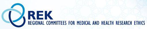 REK logo