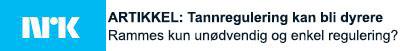 20180328 NRKartikkel linkbanner