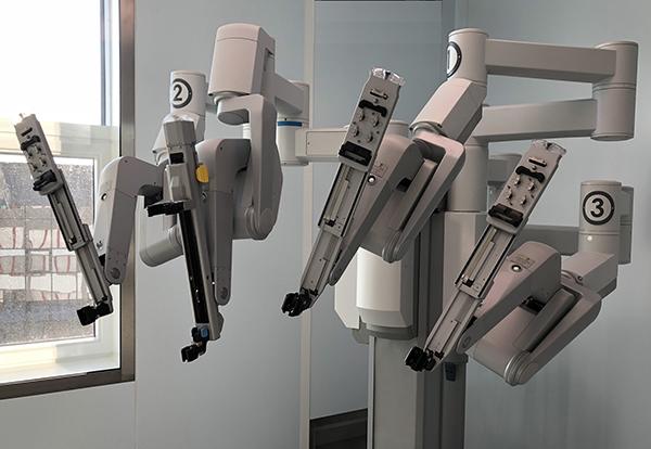 Roboten 600x414