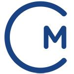 colosseum mann logo tegn 150x150
