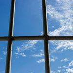 fengsel fra innsiden 300x169