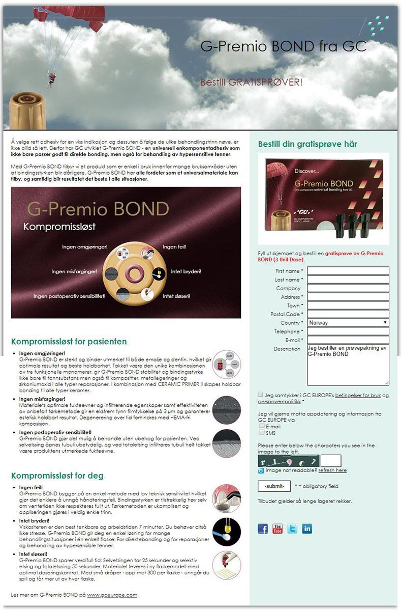 20180920 GC G-Premiobond 791x1200