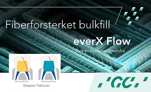 EverX Flow, 500x304 agenda