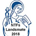 NTF st.apollonia landsmote 2018 150x150