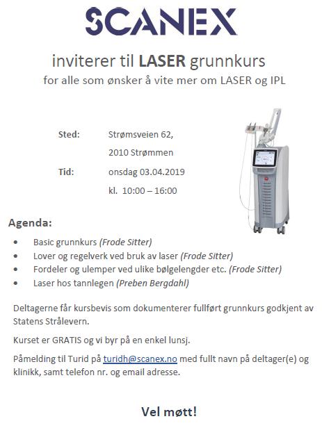 20190130 Scanex invitasjon