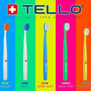 Tello 300x300