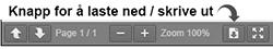 pdf laste ned list HELFO 250x40