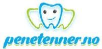 penetenner logo