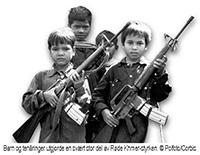 røde khmer soldater 200x155