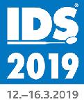 2019 IDS 120x150